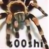 s00shi's avatar