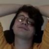 S00TZ's avatar