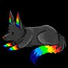 s01083's avatar