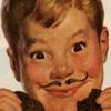 s08080's avatar