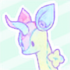 s0901's avatar