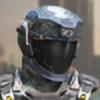 S0CIALHUNTER's avatar