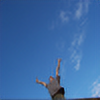 s0ck3t's avatar