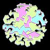 S0ckeater's avatar