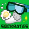 S0ckrates's avatar