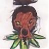 S0D0's avatar