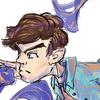 s0d0s's avatar