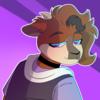 S0daK0da-N0ra's avatar