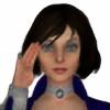 S0dic's avatar