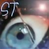 s0eur-theresa's avatar