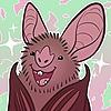 S0ftServe's avatar