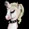 s0fty1ce's avatar