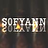 s0fyann's avatar