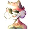s0ggySandw1ch's avatar
