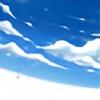 s0ggywaffls's avatar