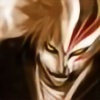S0Hei's avatar