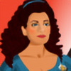 S0LARBABY's avatar