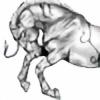 S0LEILnoir's avatar