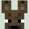 s0lenopsis's avatar