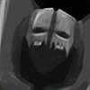 S0LUS's avatar