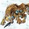 S0LW0LF's avatar