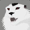 S0mbrero's avatar