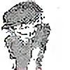 s0me-kind-of-monster's avatar