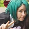 s0n0k0's avatar