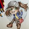 s0nadora's avatar