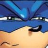 s0nicplz's avatar