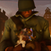 s0nicsilver's avatar