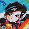 s0nix22's avatar