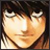 s0nlxaftrsh0ck's avatar