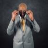 S0nofKrypton's avatar