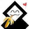s0o0ul's avatar