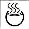 s0pas's avatar