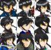 s0ph14luvukn0w's avatar