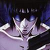 s0rakun's avatar