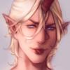 S0ran0's avatar