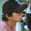 s0tangh0n's avatar