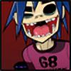 s0ul-child's avatar