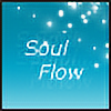 s0ulfl0w's avatar