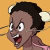 S0ulHearts's avatar