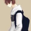 S0ulingIn's avatar