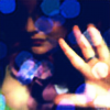s0ulpower's avatar