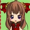 s0urpeach's avatar