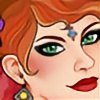 s0venka's avatar