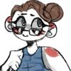 S0VVA's avatar