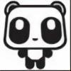 s0yPLASTICA's avatar