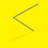 S101X's avatar